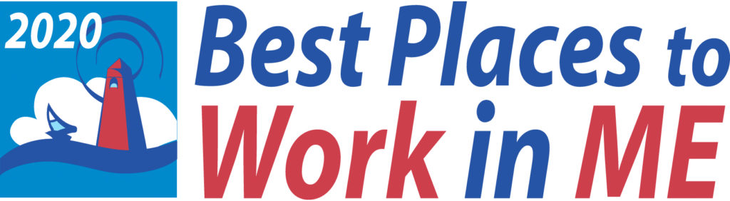 2020 Best Places to Work - Trademark